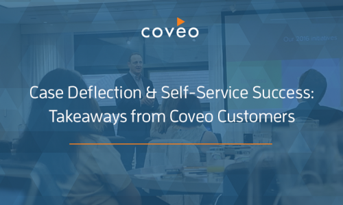 coveo-customer-exchange-2016