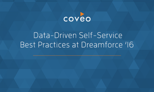 data-driven-self-service-image