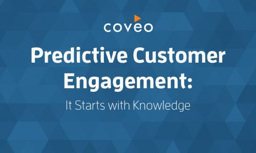 predictive-customer-engagement-feature-image