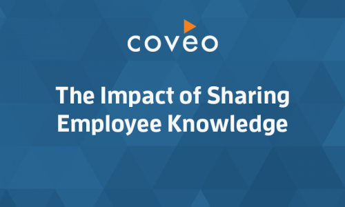 sharing-employee-knowledge